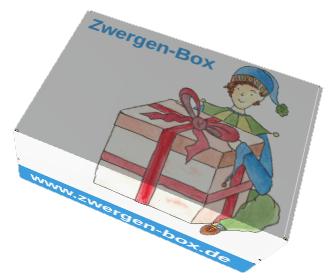 Geschenk zur Geburt | Babygeschenk | Taufgeschenk | Taufe | Trotz | Hilfe Trotzphase | bestellen