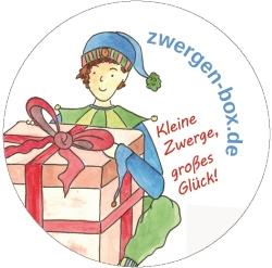Zwergen-Box