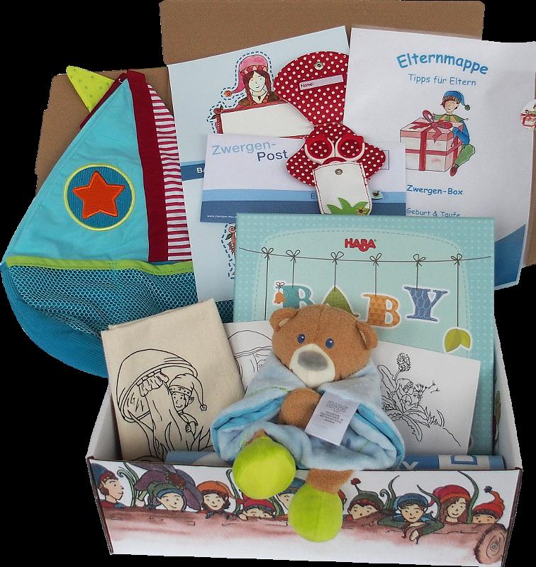 Eltern Geschenke Weihnachten.Geschenkbox Weihnachten Weihnachtsgeschenk Baby Kleinkind