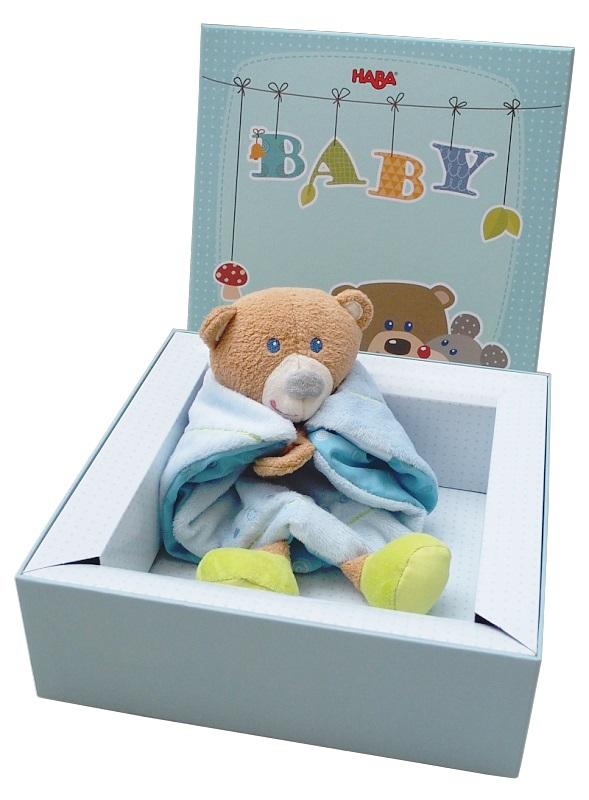 Geschenkbox Weihnachten.Geschenkbox Weihnachten Weihnachtsgeschenk Baby Kleinkind