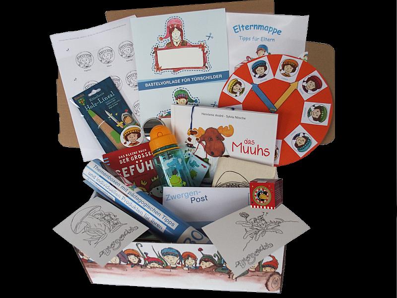 Geschenkbox Weihnachten.Geschenkbox Weihnachten Weihnachtsgeschenk Kinder 3 7 Jahre