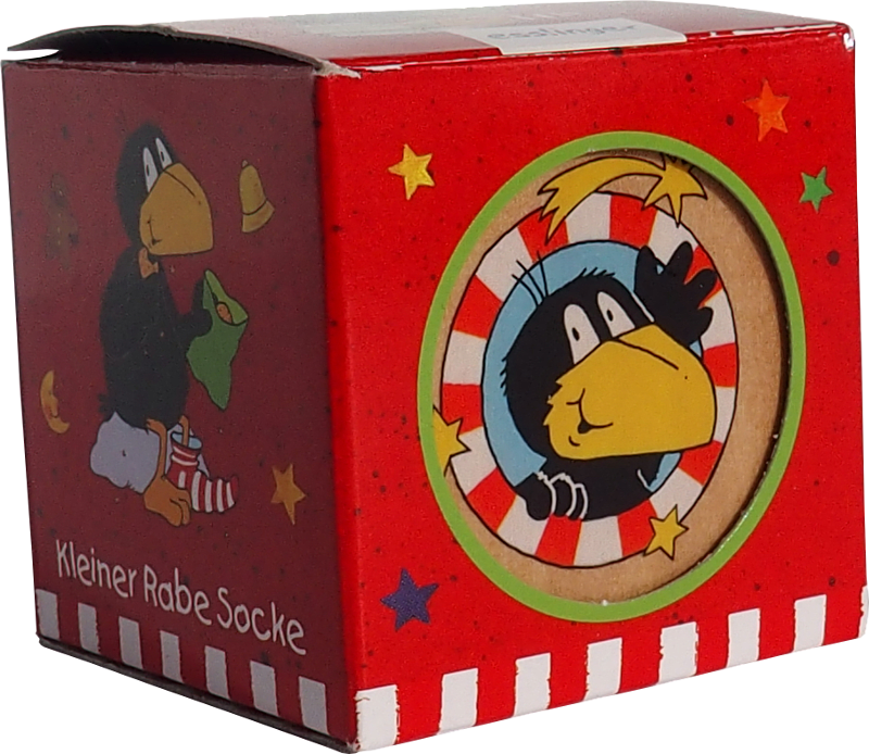 Weihnachtsgeschenke Für Kinder.Geschenkbox Weihnachten Weihnachtsgeschenk Kinder 3 7 Jahre