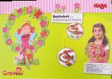 HABA Bastelset Schmuckbaum Rosalina 7430