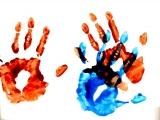 Zwergenwerkstatt Kreativheft | Bastelanleitungen, Experimente & Farbenrezepte für Kinder