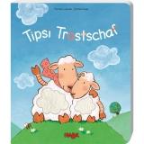 Tipsi Trostschaf