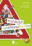 Vorsicht Spielzeuglawine: Wie Kuscheltiere, Puppen und Plastikautos die Kindheit begraben