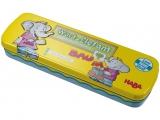 HABA Wort-Elefant (Lernspiel)