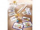 HABA Buchstaben-Maus (Lernspiel)