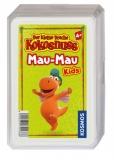 Original Kosmos Der kleine Drache Kokosnuss Mau Mau Kids