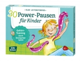 Original Don Bosco Bildkarten 30 Power-Pausen für Kinder