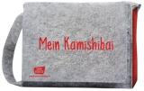 Original Don Bosco Kamishibai und Zubehör. Umhängetasche Mein Kamishibai