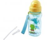 Trinkflasche Frosch Fabi HABA 301398