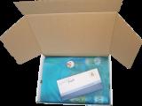 Zwergen-Box | Spielebox für Arztpraxen und Unternehmen