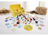 Ratz Fatz Lieder-Spiel-Kiste 303035