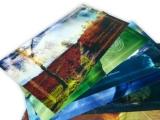 Postkartensinnsprüche - Die Wächter von Avalon
