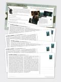 Postkartengeschichten - Der Mitternachtsladen - Das rätselhafte Buch (Postkartengeschichten)