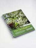 Mein Gartentagebuch - blütenreich
