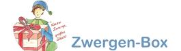 zwergen-box.de